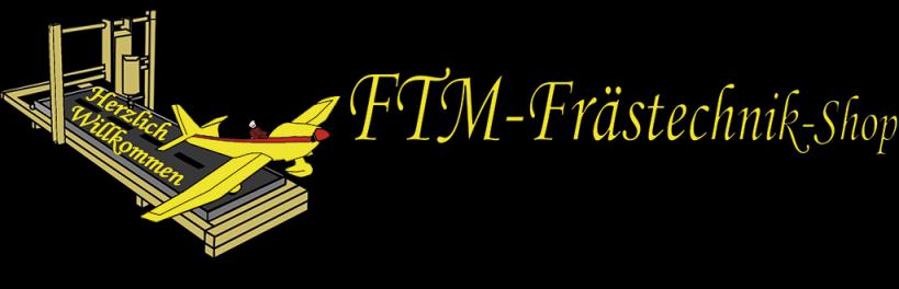 FTM-Fraestechnik